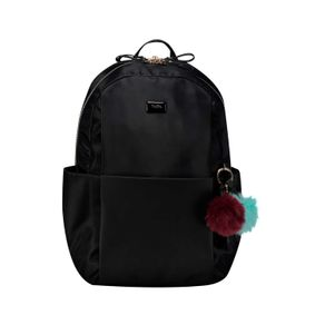 Morral-con-Porta-Pc-Adelaide-negro-negro-black
