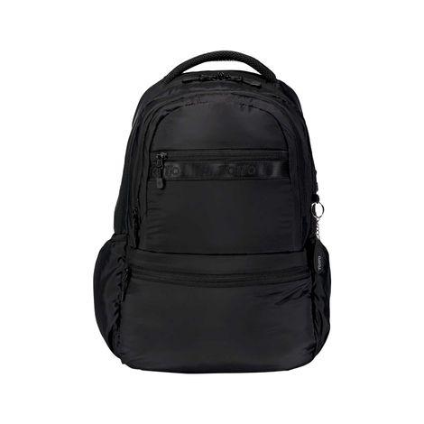 Morral-con-Porta-Pc-Aguero-negro-negro-black