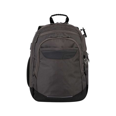 Morral-con-Porta-Pc-con-RFID-Blocker-Binary-verde-black-olive