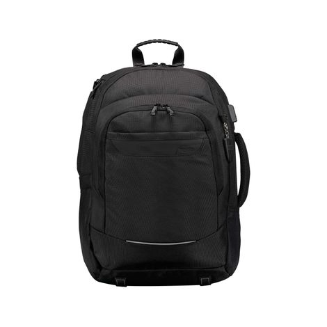 Morral-con-Porta-Pc-con-RFID-Blocker-Commuter-negro-negro-black
