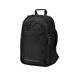 Morral-con-Porta-Pc-con-RFID-Blocker-Synergic-negro-negro-black