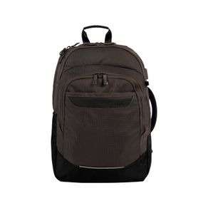 Morral-con-Porta-Pc-con-RFID-Blocker-Commuter-verde-black-olive