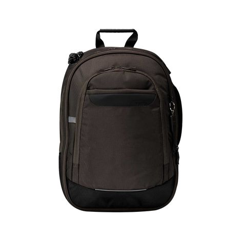 Morral-con-Porta-Pc-con-RFID-Blocker-Synergic-verde-black-olive