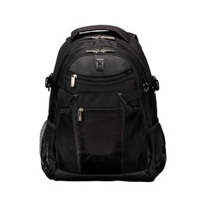 Morral-con-Porta-Pc-con-Salida-de-Audio-Pictor-negro-negro-black