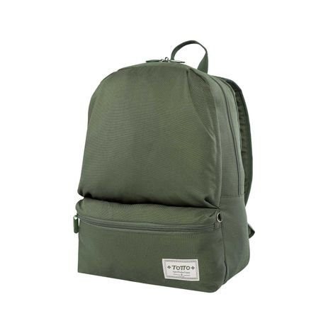 Morral-con-Porta-Pc-Dinamicon-verde-garden-green
