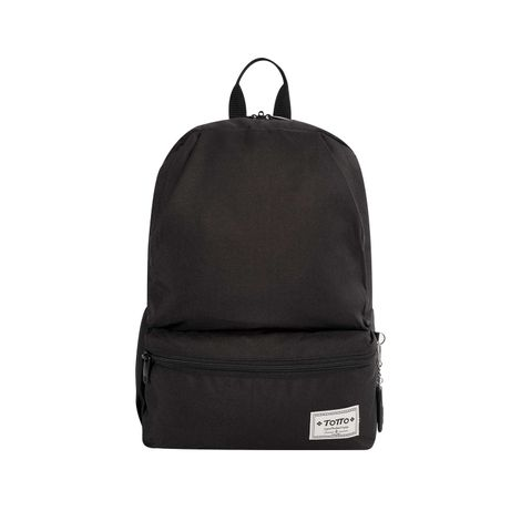Morral-con-Porta-Pc-Dinamicon-negro-negro-black