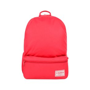 Morral-con-Porta-Pc-Dinamicon-rojo-lollipop