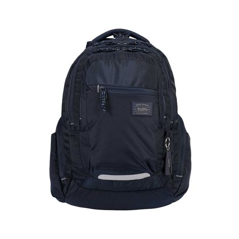 Morral-con-Porta-Pc-Eufrates-azul-navy-blue