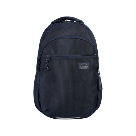 Morral-con-Porta-Pc-Indo-azul-navy-blue