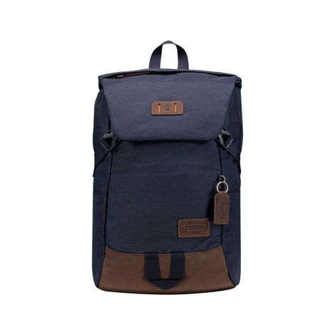 Morral-con-Porta-Pc-Interview-azul-dress-blues