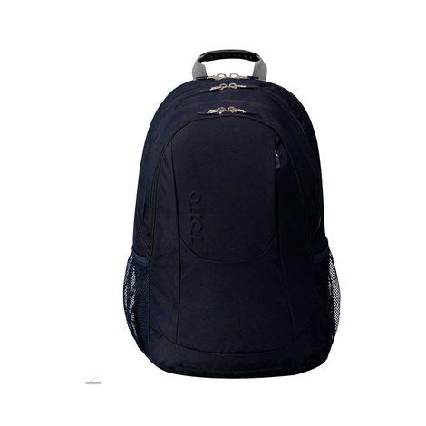 Morral-con-Porta-Pc-Krimmler-azul-navy-blazer