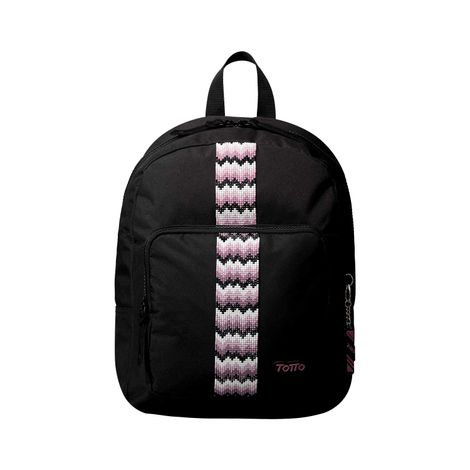 Morral-con-Porta-Pc-Molave-negro-negro-black