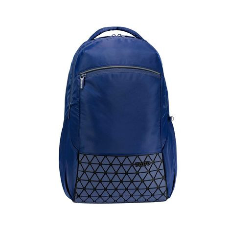 Morral-con-Porta-Pc-Purbeck-azul-blue-indigo