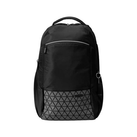 Morral-con-Porta-Pc-Purbeck-negro-negro-black
