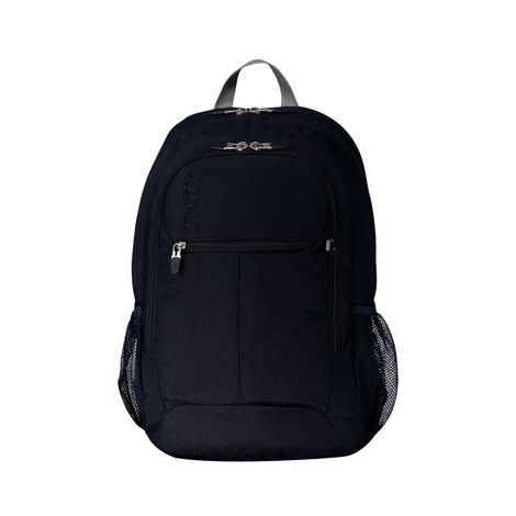 Morral-con-Porta-Pc-Ribbon-azul-navy-blazer