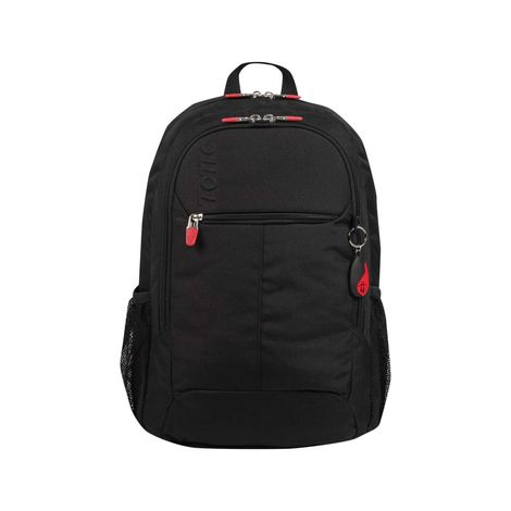 Morral-con-Porta-Pc-Ribbon-negro-negro-black