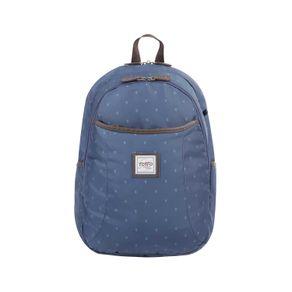 Morral-con-Porta-Pc-Tumer-azul-simbolo-blue-indigo