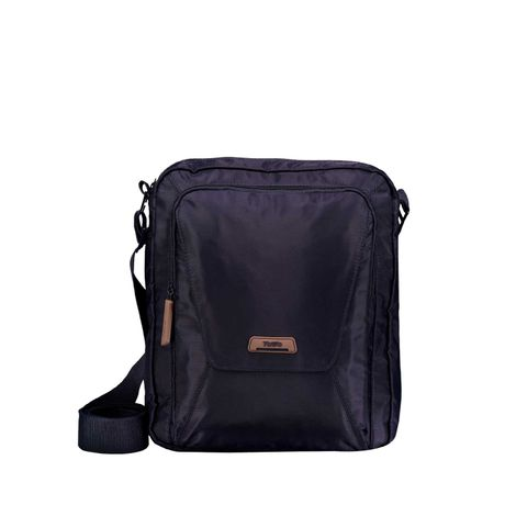 Morral-con-Porta-Tablet-Carabo-azul-night-sky
