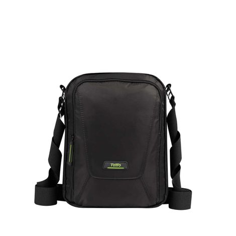 Morral-con-Porta-Tablet-Carabo-negro-negro-black