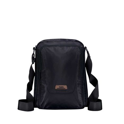 Morral-con-Porta-Tablet-Montreal-azul-night-sky