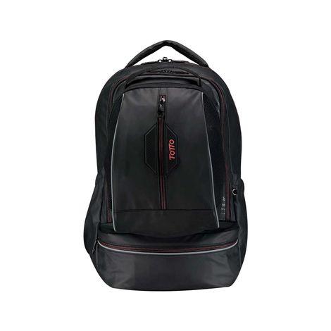 Morral-con-Porta-Zapatos-Removible-Peniche-negro-negro-black