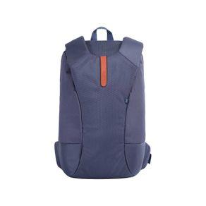 Morral-con-RFID-Blocker-Bunker-Pack-3.0-azul-blue-indigo