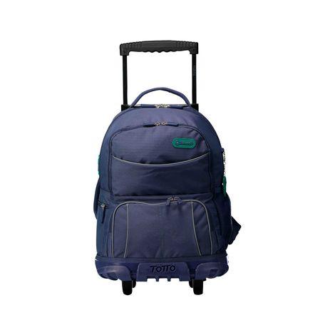 Morral-de-Ruedas-con-Porta-Pc-Yel-azul-blue-indigo