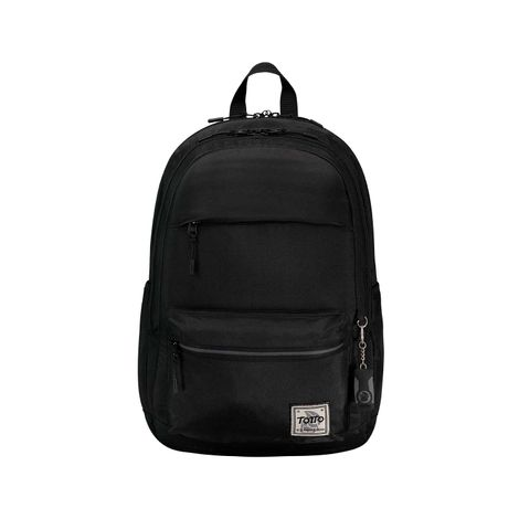 Morral-Ecofriendly-Mutuali-negro-negro-black
