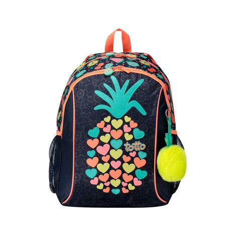 Morral-Grande-para-Niña-grande-Tropical-Fruit--azul-tropical-fruit