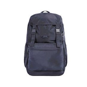 Morral-Liviano-Collapsible-para-viaje-Collapse-azul-navy-blazer