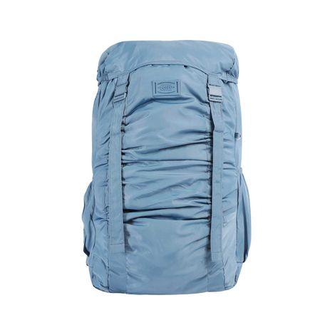 Morral-Liviano-con-Porta-PC-Tarvita-azul-coronet-blue