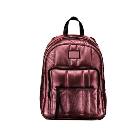 Morral-Mediano-con-Porta-Pc-Irati-rosado-heather-rose