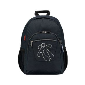 Morral-Mediano-estampado-Acuarela-azul-navy-blue
