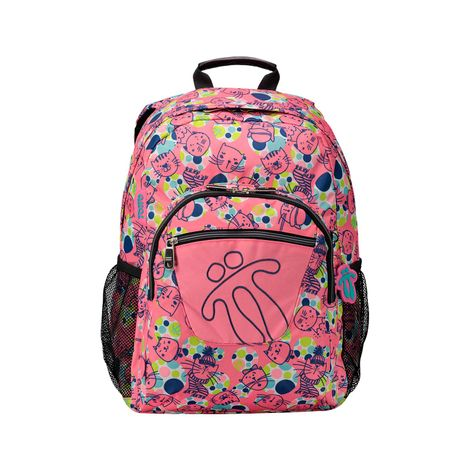 Morral-Mediano-estampado-Acuarela-rosado-katty