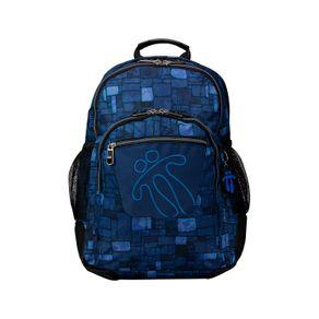 Morral-Mediano-estampado-Rayol-azul-stony