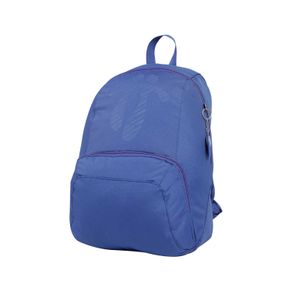 Morral-Ometto-azul-deep-ultramarine