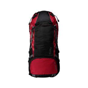 Morral-Outdoor-Kirat-rojo-rojo-negro