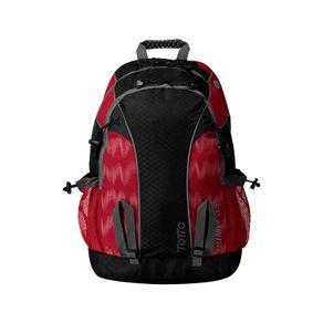 Morral-Outdoor-Rimo-rojo-rojo-negro