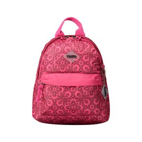 Morral-para-Mujer-Pequeño-Blitany-rosado-ojal