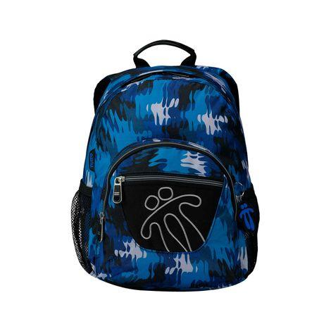 Morral-Pequeño-estampadoTempera-azul-kamof
