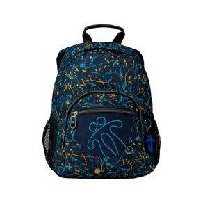 Morral-Pequeño-estampadoTempera-azul-splatty