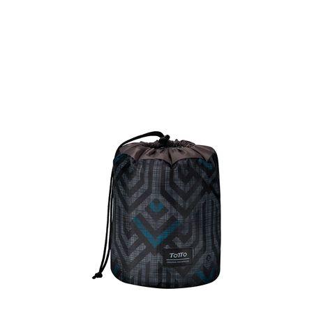 Organizador-para-Viaje-Escoma-negro-trab