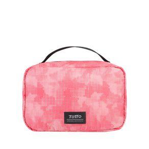Organizador-para-Viaje-Guaqui-rosado-porter