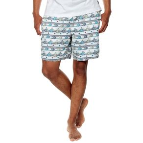 Pantaloneta-para-Hombre-Pretina-Elastica-Filipinas-blanco-filipinas-tribal-white