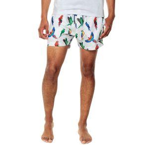 Pantaloneta-para-Hombre-Pretina-Elastica-Shortick-blanco-cumbery-birds-white