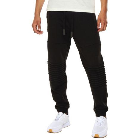 Pantalon-para-Hombre-Jogger-Cristobal-negro-negro-black