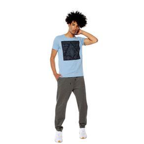 Pantalon-para-Hombre-Jogger-Frisco-gris-charcoal-mix