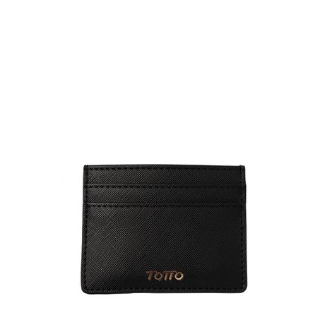 Porta-Documentos-para-Mujer-en-Pu-Leather-Ishana-negro-negro-black
