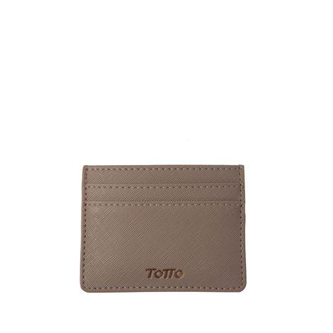 Porta-Documentos-para-Mujer-en-Pu-Leather-Ishana-terreo-vintage-khaki