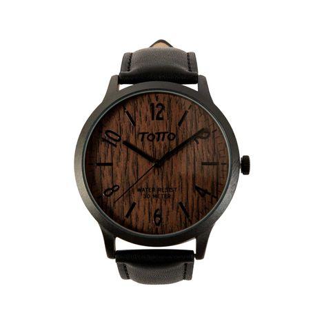 Reloj-para-Hombre-Analogo-Kunaya-negro-negro-terreo